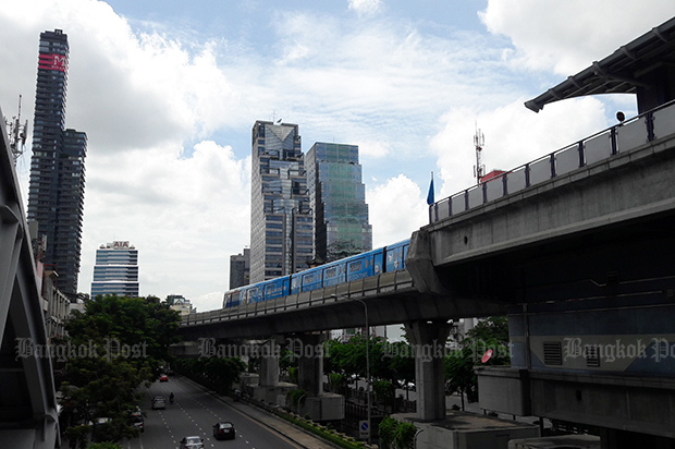 MRTA gears up to sign monorail deals
