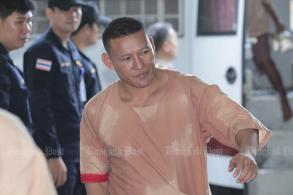 Xaysana denies charges, will fight case in court