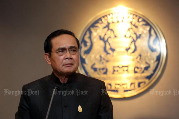 PM orders plaque probe but downplays significance