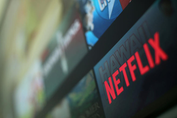 Netflix expects to hit 100m subscribers soon