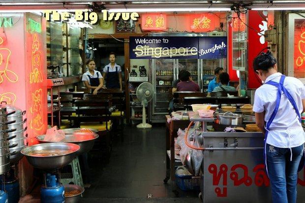 www.bangkokpost.com/media/content/20170423/c1_1236790_170423044448_620x413.jpg