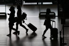 Cheap travel deals fuel demand from Singapore holiday makers