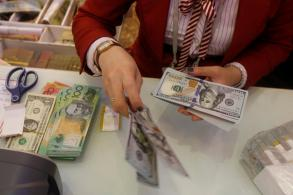 Vietnam Bank to sell majority stake to foreign investor