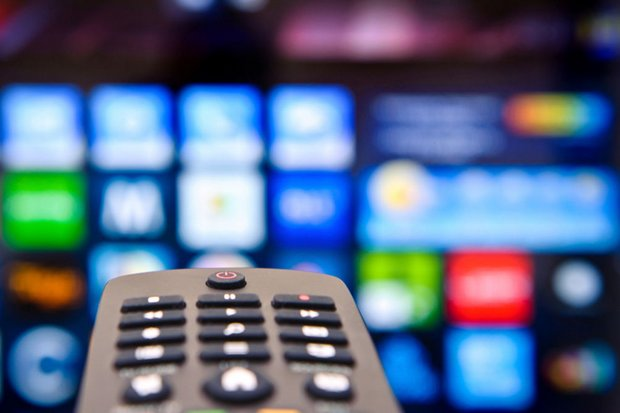 'Out of control' OTT services draw scrutiny