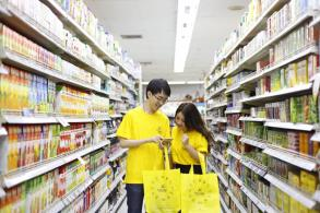 Honestbee sweetens Thai operations budget
