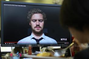 Subscription streaming market poised to double