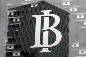 Indonesia relaxes reserve requirement for banks