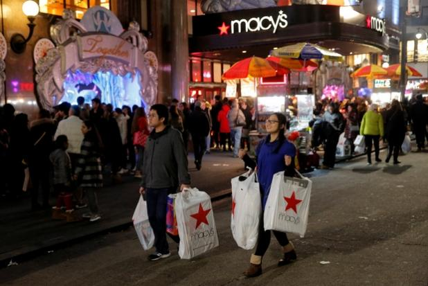 US economic growth slows | Bangkok Post: news