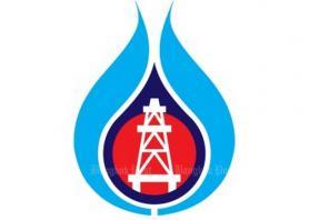 Jakarta seeks $2bn for PTTEP spill damage