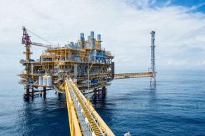 PTTEP suspends Indonesia investment