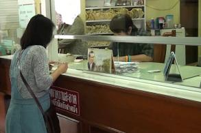 Parents head to pawnshops before schools reopen