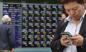SE Asia stocks end mixed, Indonesia closes at 4-week low
