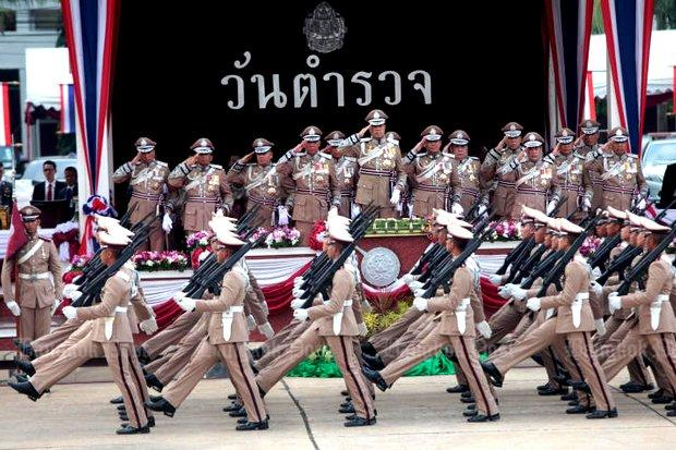 www.bangkokpost.com/media/content/20170519/c1_1252210_170519042447_620x413.jpg