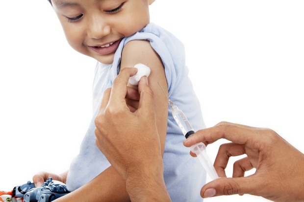 Italy makes vaccinations mandatory