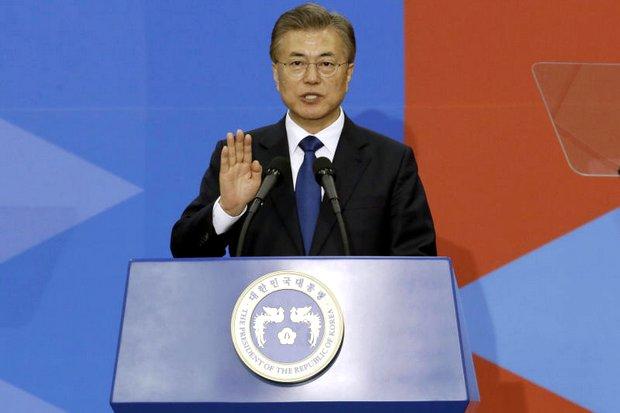Can Moon's J-nomics save South Korea's economy?