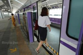 B358bn rail projects expected to go ahead