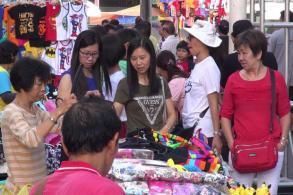 New visa rule for land arrivals hitting Singaporean visitors