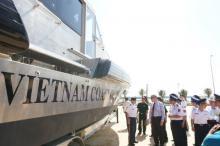 Pivotal Vietnam balances US and China