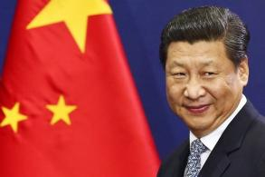 China heads for imperial overreach