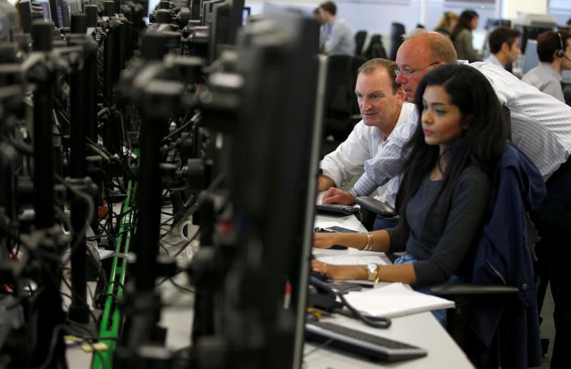 SE Asia stocks end higher despite tepid US jobs report