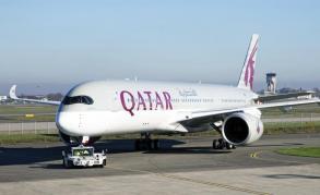 Thailand braced for Qatar ban chaos