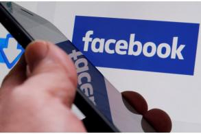 NBTC to target Facebook profits over iIlegal content