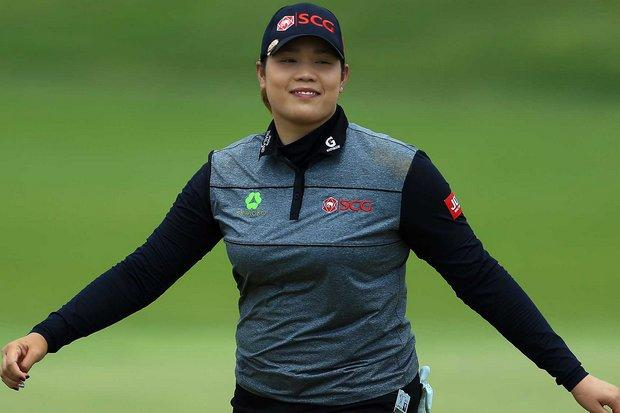Canadians get off to strong starts at Manulife Classic