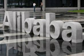 Alibaba launches sales channels in Malaysia, Singapore