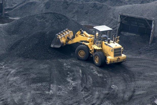 EARTH puts KTB at risk of 10% profit dip