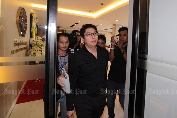 www.bangkokpost.com/media/content/20170614/c1_1268438_620x413.jpg