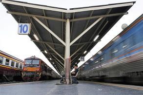 S44 invoked for Thai-Chinese railway