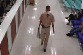 Prawit sure arrested suspect is hospital bomber