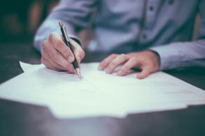 Thais losing job opportunities because of poor résumés