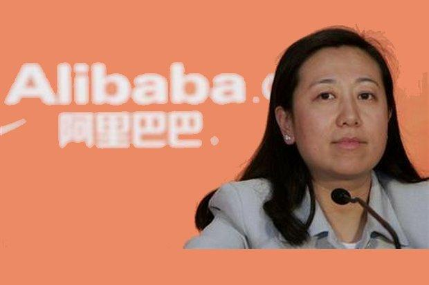 Vinexpo partners with Alibaba in China and reboots NYC event