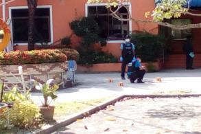 Islamic teacher's murder 'cause for deep regret'