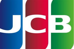 JCB targets 2 million Thai credit card customers by 2020