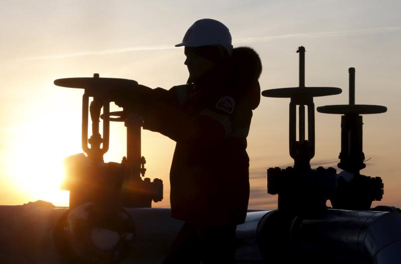 SE Asia stocks muted as oil outlook bleak