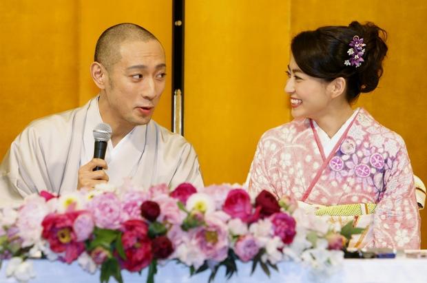 Japanese cancer blogger dies at 34