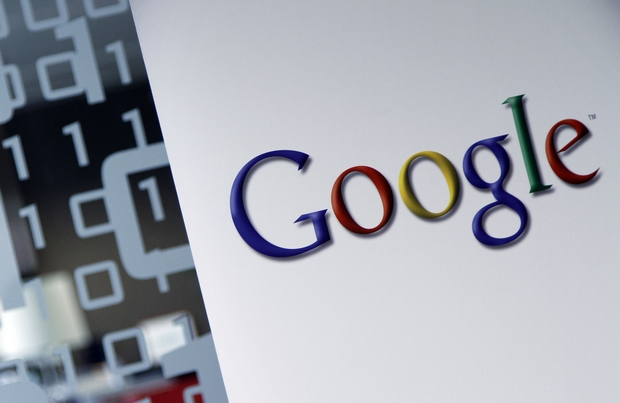 Google to end Gmail scanning to target ads
