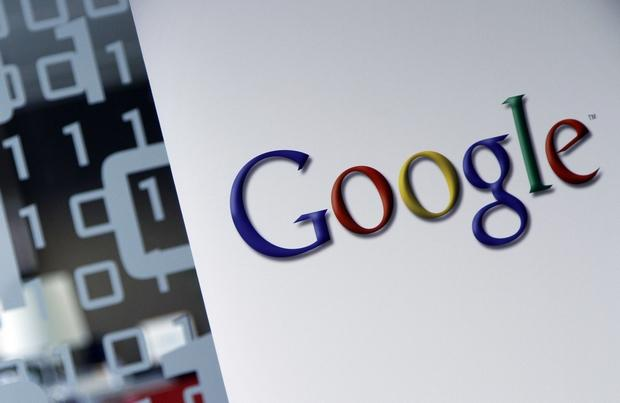 Google to end Gmail scanning to target ads | Bangkok Post: news