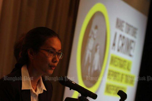 Thailand rapped for lack of action on torture | Bangkok Post: news
