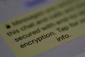 'Five Eyes' to demand access to encrypted data