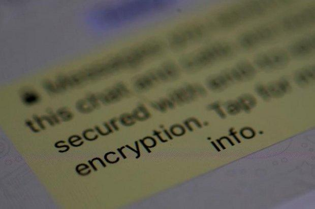 'Five Eyes' to demand access to encrypted data | Bangkok Post: news