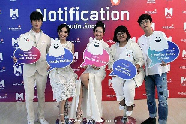 Channel 3 switching to on-demand streaming to attract young viewers | Bangkok Post: news