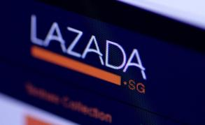 Alibaba spending $1bn to raise stake in Lazada