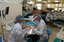 SSO introduces no-pay dental scheme