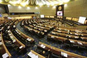 NLA passes rights body bill, eyes payout for members