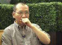Treatment halted on China's Nobel laureate
