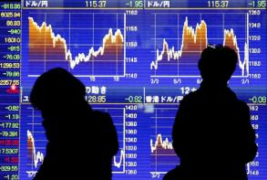 SE Asia stocks up on cautious Federal Reserve