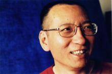 Chinese Nobel Peace laureate Liu Xiaobo dies at 61